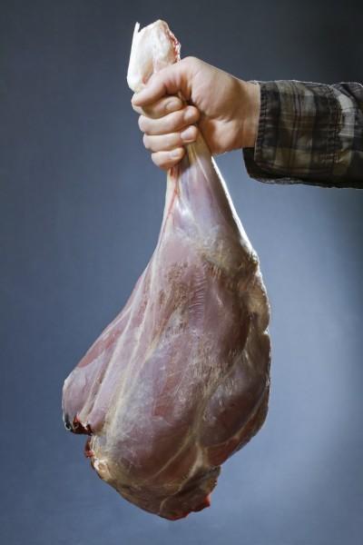 Fleisch-mit-Brief-und-Siegel